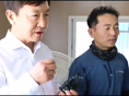 [TV 데일리카] 경유차 DPF 클리닝 - 정비고수의 노하우