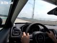 [더로드쇼] 지프 컴패스 시승 Jeep Compass Driving
