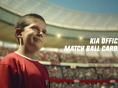 [HMG TV] 기아자동차, 2018-2019 UEFA 유로파리그 공식 매치볼 캐리어