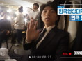 [HMG TV] '제6회 현대자동차그룹 대학 연극·뮤지컬 페스티벌' 비하인드 스토리
