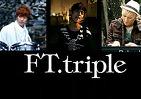 FT.triple