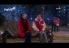 지붕 뚫고 하이킥 : 스폐셜회 제4탄 - 키스와 애교를 글로 배운 현경