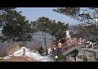 지붕 뚫고 하이킥 : 108회 - 닭살 커플과 무뚝뚝 커플