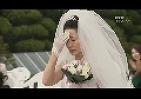 지붕 뚫고 하이킥 : 117회 - 저주들린 결혼식?!