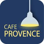 프로방스 카페- 인테리어,DIY,요리,화초,여행,결혼,공동구매