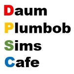 플럼밥심즈