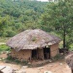 (귀농귀촌연구소 )전원주택매매 농가 부동산 목조 건축 황토집