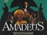 영화 '아마데우스..