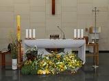 부활 세례식 1 (..