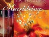 David Davids..