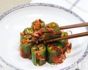 김진옥 요리가 좋다