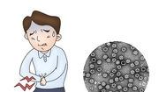 노로 바이러스 장염