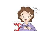갑상선 기능 항진증