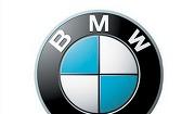BMW 엠블럼