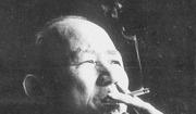 한국 현대 문학을 대표하는 작가 중의 한 사람인 김동리