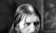 Grigory Yefimovich Rasputin