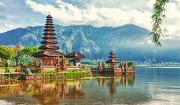 발리 (Bali)