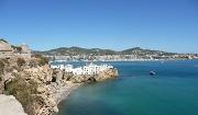 이비사(Ibiza)
