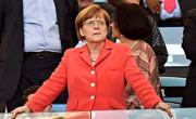 """독일 정치인 """"2018 러 월드컵? 다시 생각해야"""""""