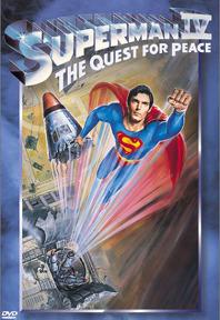 슈퍼맨 4 : 최강의 적 포토 보기