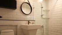 200만원으로 우리집 욕실 바꾸기!! 이미지