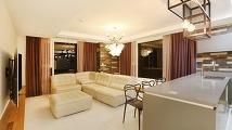 유니크한 30평대 아파트를 꿈꾼다면, 이곳처럼! 이미지