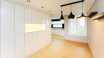 40평 아파트 리모델링비용 줄이는 법 이미지