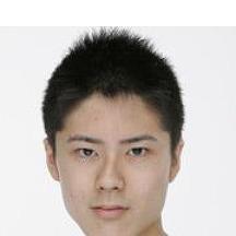 우치야마 코우키