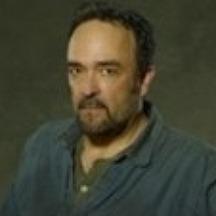 다니엘 자카파