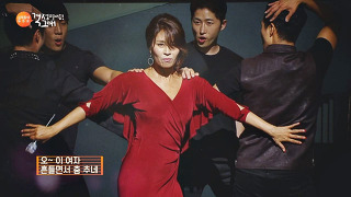 Come on baby~ 함께 즐겨봐! 최정원의 'All That Jazz'♪