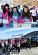 연예인 복불복 마라톤 대회 상세정보