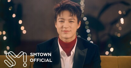 [STATION] The Dreamers' Christmas #JENO