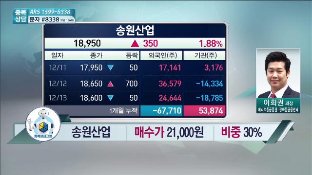송원산업(004430)