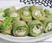 [김치쌈밥] 맛있는 김치 삼겹살 쌈밥 만들기