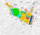 광주효천1지구도시개발사업