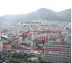 초량1-3구역도시환경정비사업