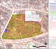 용현1구역주택재개발정비사업