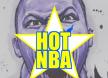 배준걸의 HOT NBA #1 지미 버틀러 (1)
