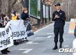 [사진]박기웅,'기다려줘 고마워'