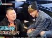 '마리와나' YG명소 구내식당, 국민MC 강호동도 방문 완료