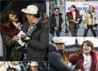 '1박2일' 데프콘-장도연, 묘한 기류 포착 '썸 폭발'