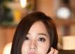 """'부탁해요엄마' 유진 """"'슈퍼맨' 출연 반대했지만 출산 후 생각 바뀌었다""""[인터뷰①]"""