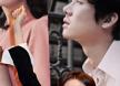 [포토엔]한효주 '사회자 당황시킨 역질문'