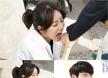 '딴따라' 혜리 '비글 애교 1인자' 강민혁도 '웃음 빵'