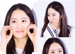 [포토엔화보]'미모+몸매, 시선 올킬' 전혜빈 '물오른 비주얼'(또 오해영)
