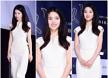 [포토엔화보]1500대 1 뚫은 당찬 신예, 김태리 '사진으로 본 그녀의 모든것'(아가씨)
