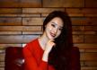 """'마리텔' 양정원 인터뷰① """"몸매, 얼굴 예쁘다는 호응 부담감 보통 아냐"""""""