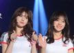 전소미-김세정, '갓미모' [MBN포토]