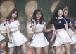 [포토엔]전소미-김세정-정채연 '아이오아이 미모 3인방~'