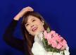[포토엔]린 '태양의 후예 OST'덕에 중국에서 유명해졌어요~
